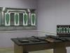 airsoft-shooting-range-simulator