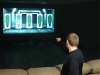airsoft-shooting-simulator-shooting-range-1