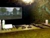 airsoft-shooting-simulator-shooting-range-2
