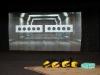 live-fire-shooting-simulator-shooting-range-1