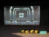 live-fire-shooting-simulator-shooting-range-2