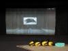 live-fire-shooting-simulator-shooting-range-3