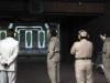 multimedia-shooting-simulator-live-fire-shooting-1