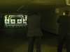 multimedia-shooting-simulator-live-fire-shooting-2