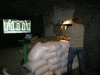 shooting-at-airsoft-simulator-range-1