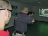 shooting-simulator-shooting-training-equipement-2